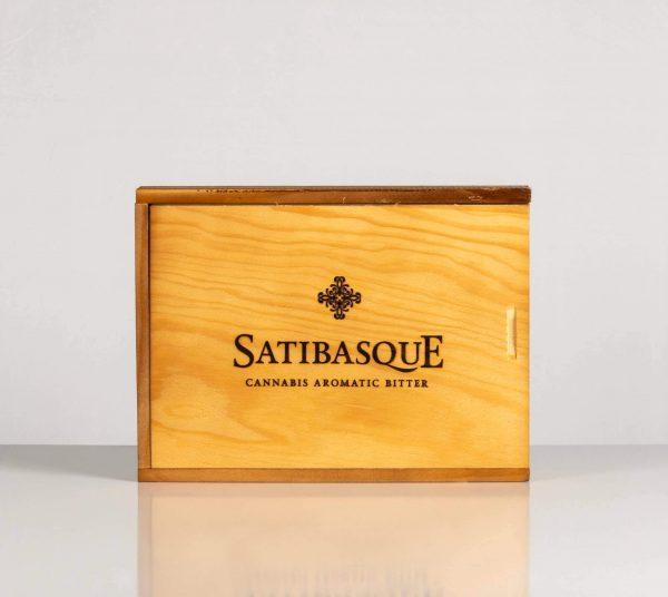 Satibasque Kit Moonshiners