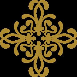 Logo Satibasque