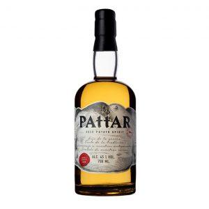 Pattar