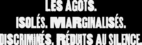 Agots