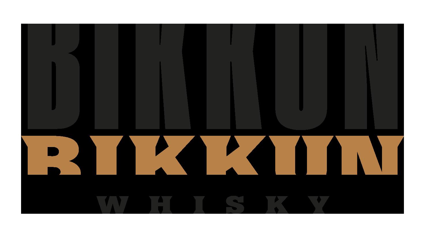 Logo Bikkun